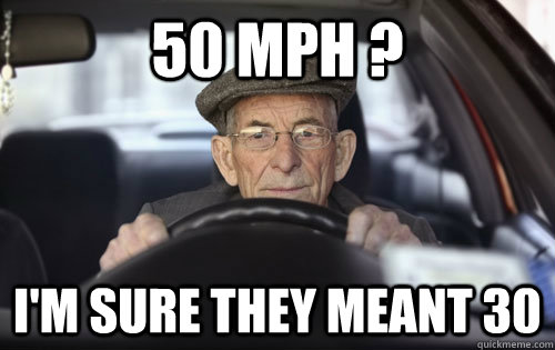 Funny Birthday Memes For Old Guys : Best old man memes thug life meme