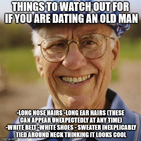 dating tips for men meme birthday meme