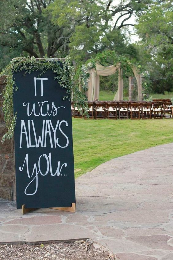20 Love Quotes for Wedding