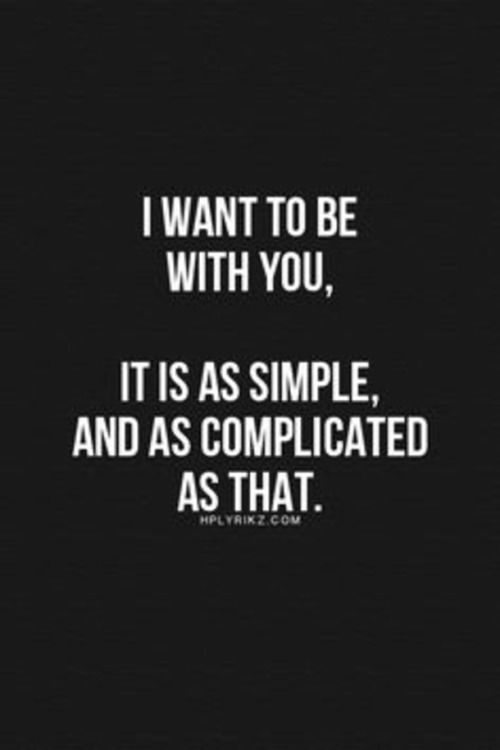 Thug Love Quotes 20 Love Quotes for Wedding   Thug Life Meme Thug Love Quotes