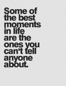 Flirty quotes 10 top 100+ 💝