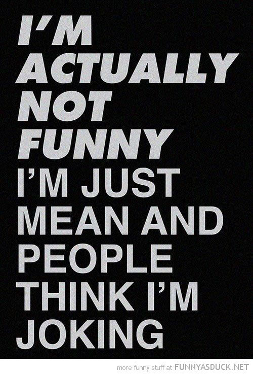 Best 24 Sarcastic Funny Quotes