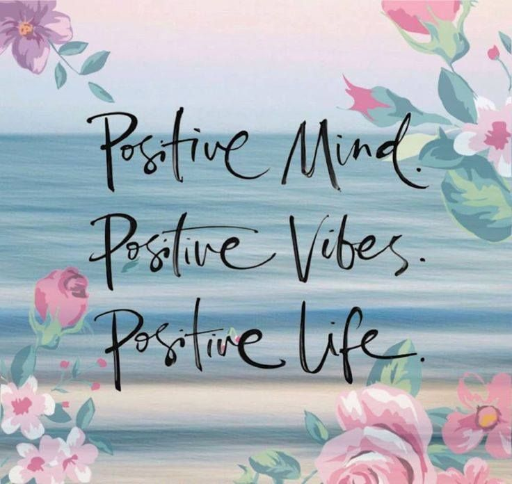 Positive People Quotes Gorgeous Best 29 Positive Quotes Vibes  Thug Life Meme