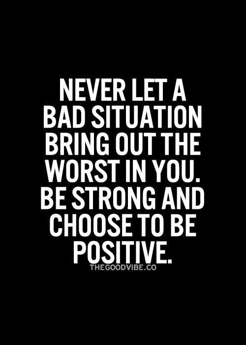 Best 29 Positive Quotes Vibes