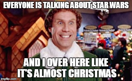 Funny Christmas Meme 2014 : National lampoon s christmas vacation quotes national lampoon s
