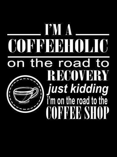 Funny coffee quotes - Thug Life Meme #coffeeLovers