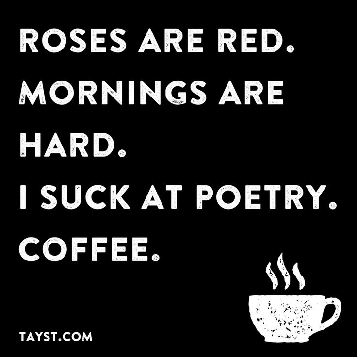 Coffee Quotes Funny Pleasing Funny Coffee Quotes  Thug Life Meme