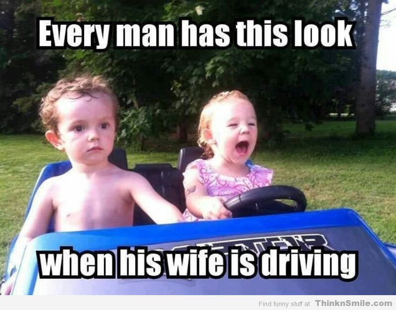 Funny couple memes