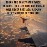 Top 20 Morning inspirational quotes