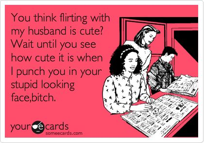 24 lol Hilarious Memes about my Husband