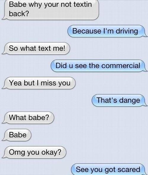 Best 25 lol pics texts