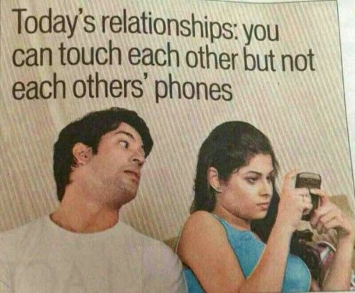 Top 21 Memes about relationships Humor