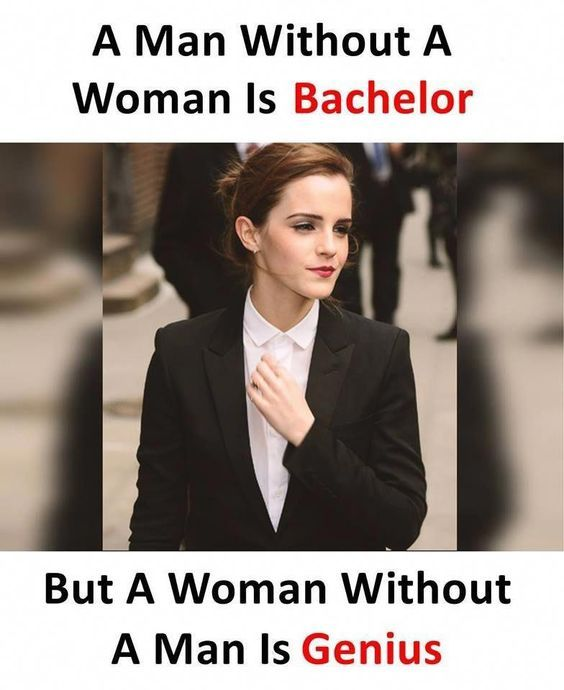 Best 25 Funny Memes about Life Women
