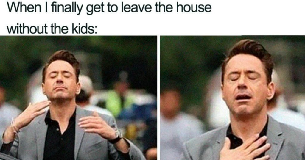 22 lol Hilarious Memes about my Husband