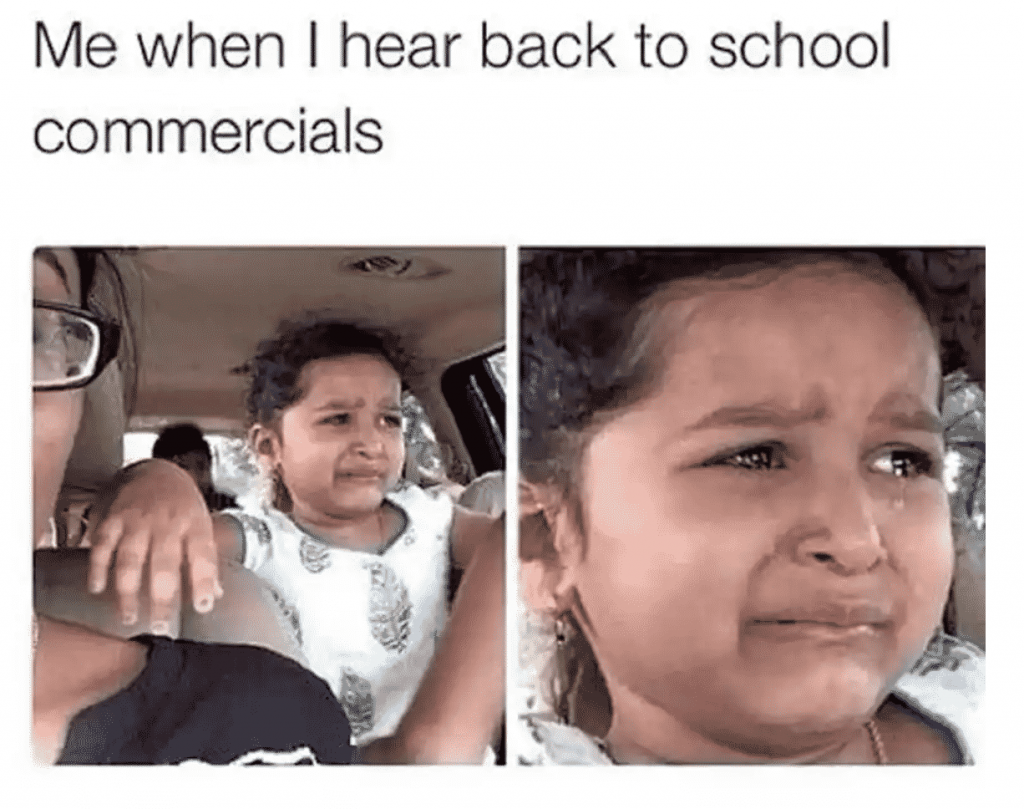 Best 23 Relatable memes Crush
