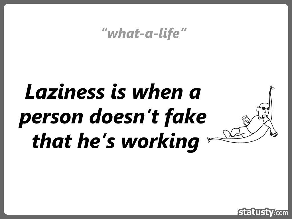 Best 23 Funny Quotes Whatsapp