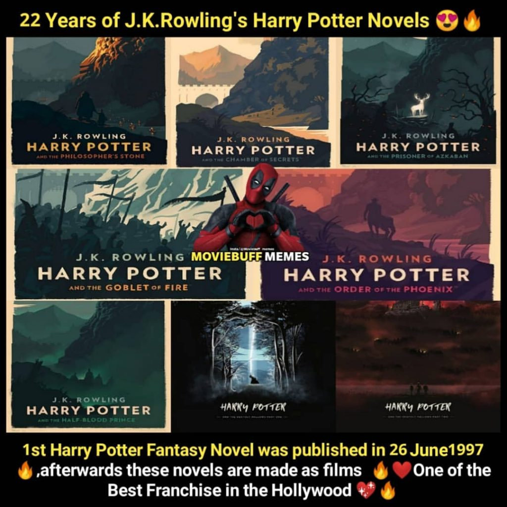 Top 23 Harry Potter Memes Goblet Of Fire