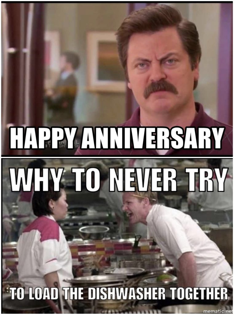 Top 19 Funny Memes Marriage