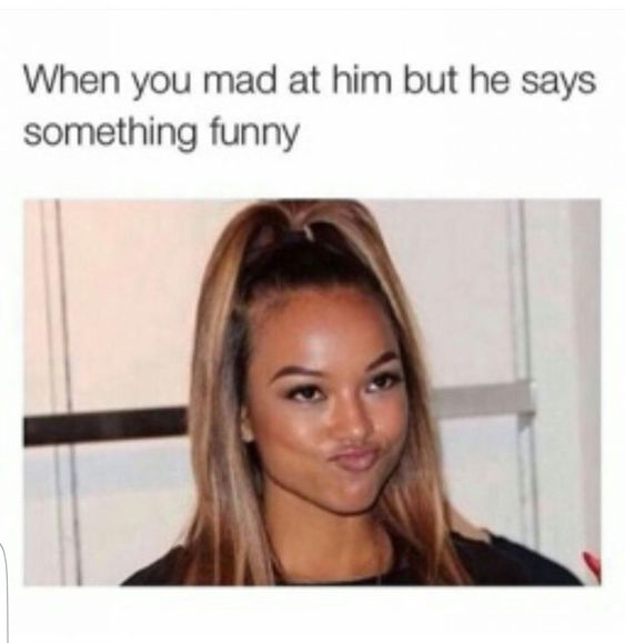 Top 22+ Funny Memes About Relationships