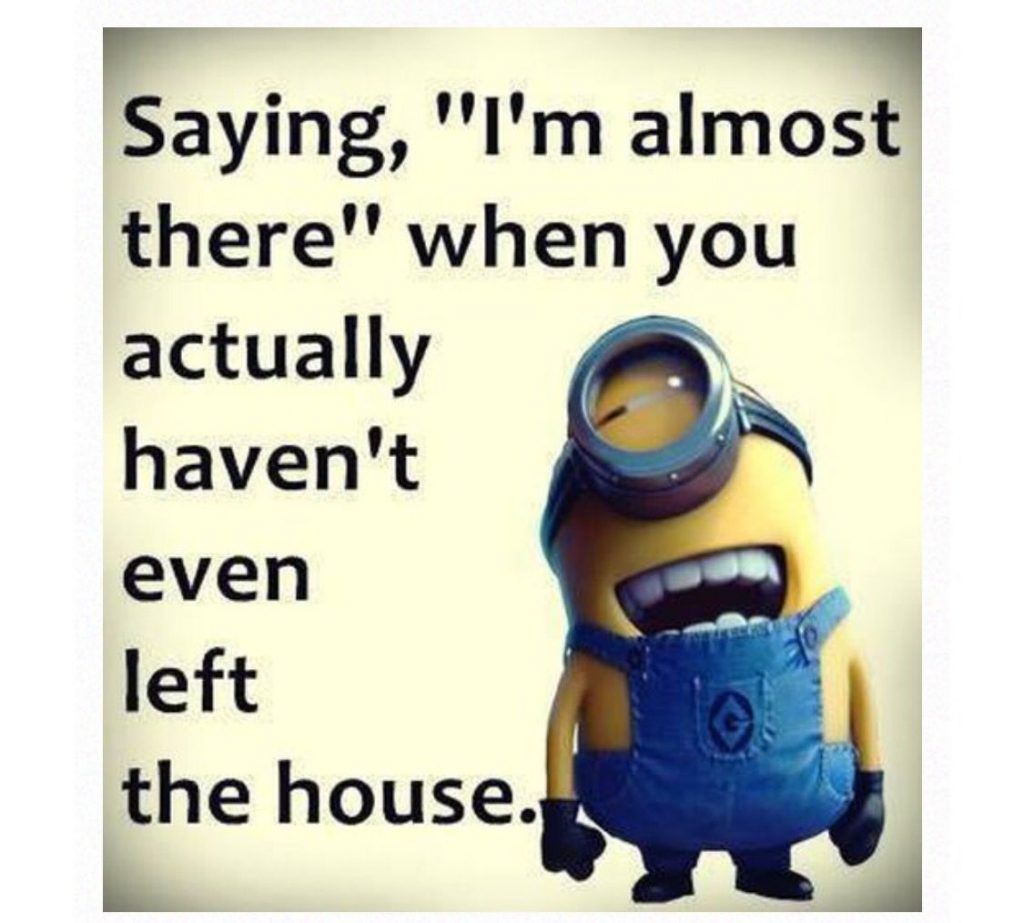 Top 26+ Minion Memes About Work