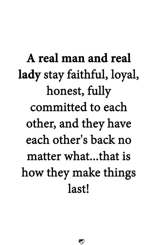 Top 23+ Busy Relationship Quotes - Interesting Inspirational Beautiful & Sassy Quotes
