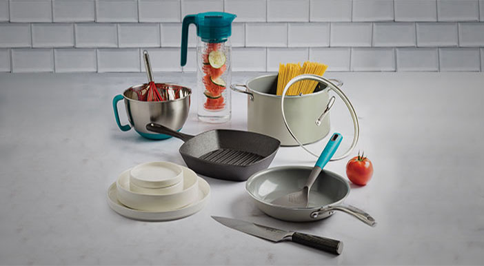Goodful Cookware Reviews