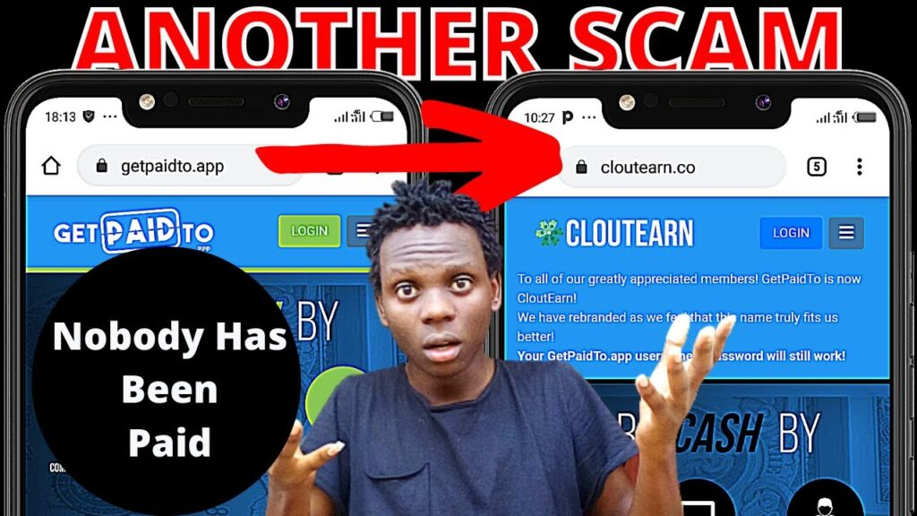 Cloutearn Reviews