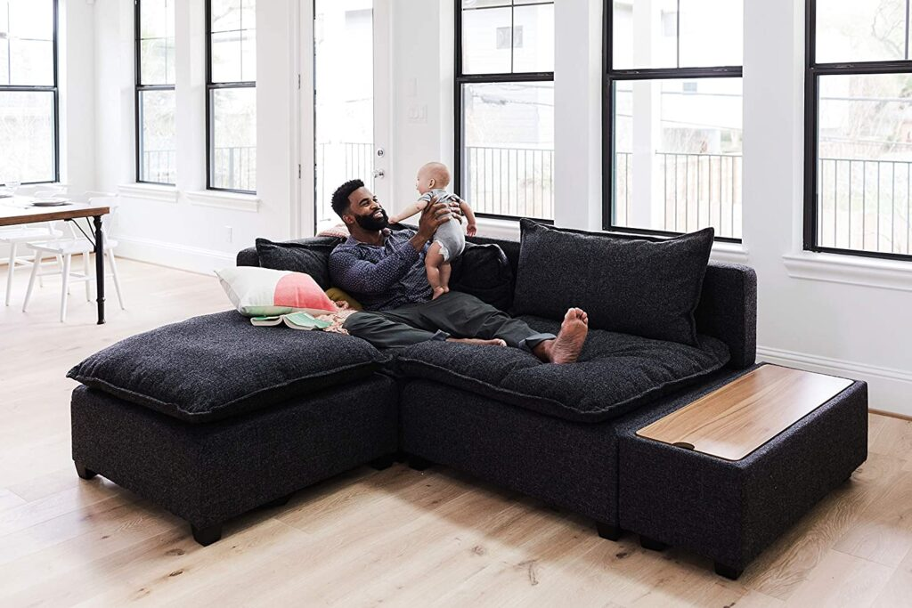 Albany Park Furniture Reviews Thug, Albany Furniture Reviews