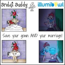 Bridal Buddy Net Worth