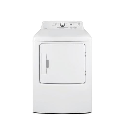 Criterion Washer Reviews
