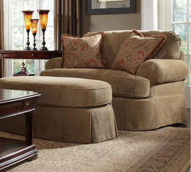 Broyhill Furniture Reviews