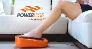 Trypowerlegs Reviews