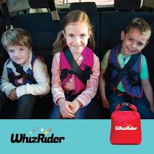 Whizrider Review