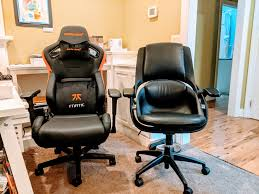 All 33 Chair Reviews