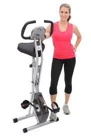 Fitquest Upright And Recumbent Bike Reviews