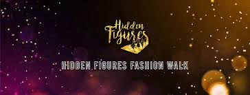 Hidden Fashion Reviews
