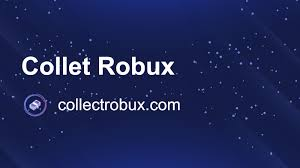 Collectrobux. Com