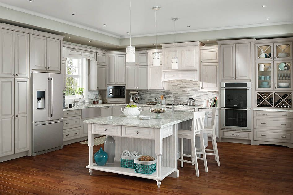 Medallion Cabinets Reviews