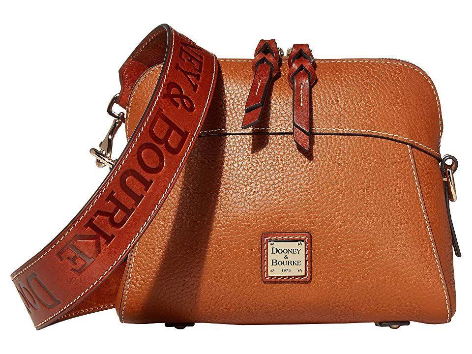 Byselena Bag Reviews