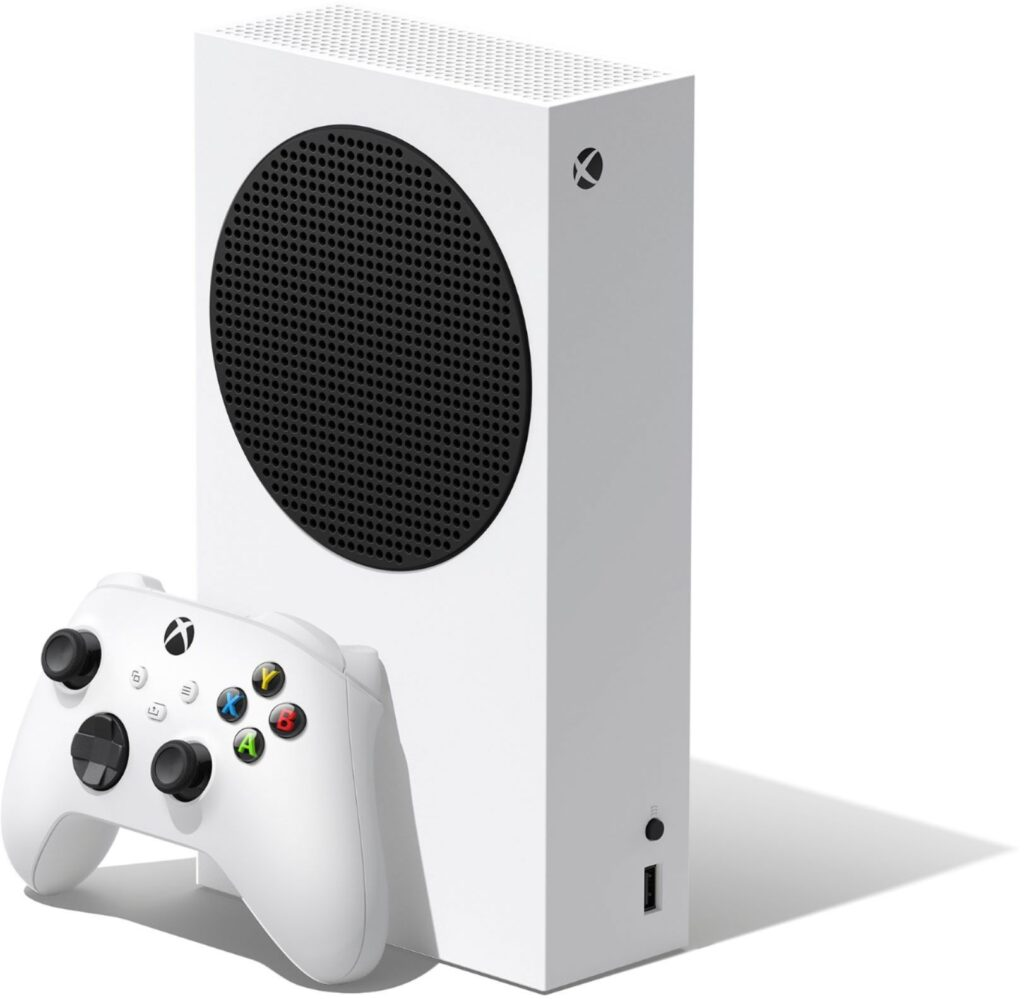 Cheapgamingstop.com Reviews