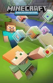 Emupedia.net Games Minecraft