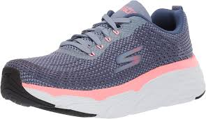 Skechers Max Cushioning Review