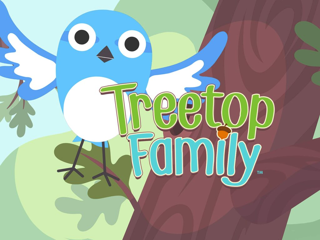 Treetop Streaming.com