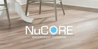 Nucore Flooring Reviews