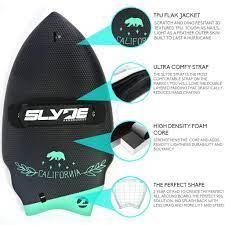 Slyde Handboards Net Worth