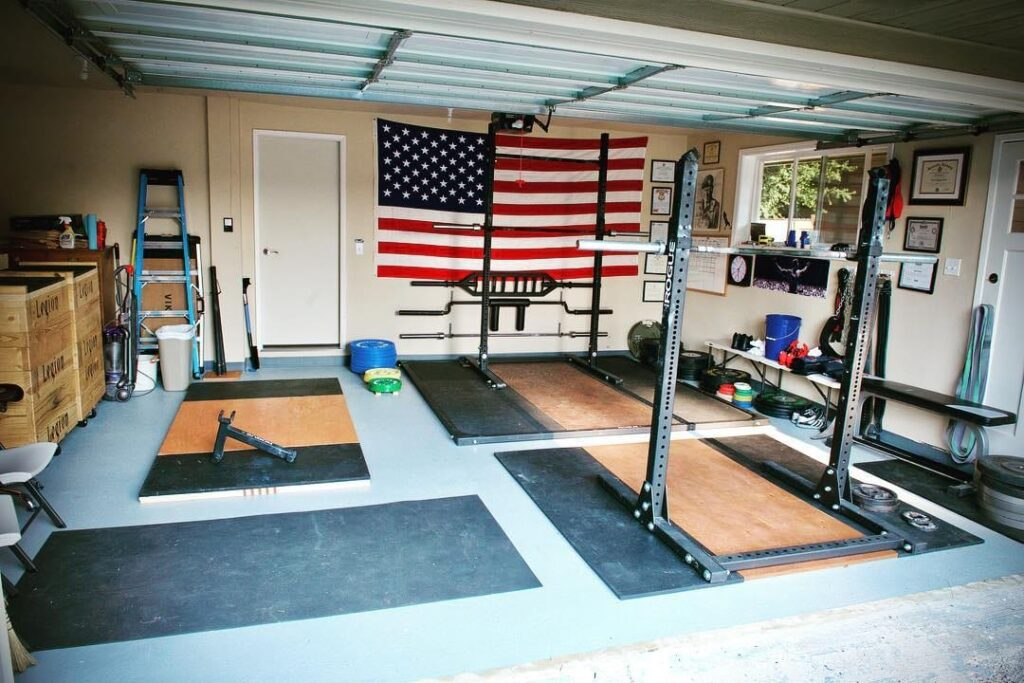 Max Gravity Fitness Review
