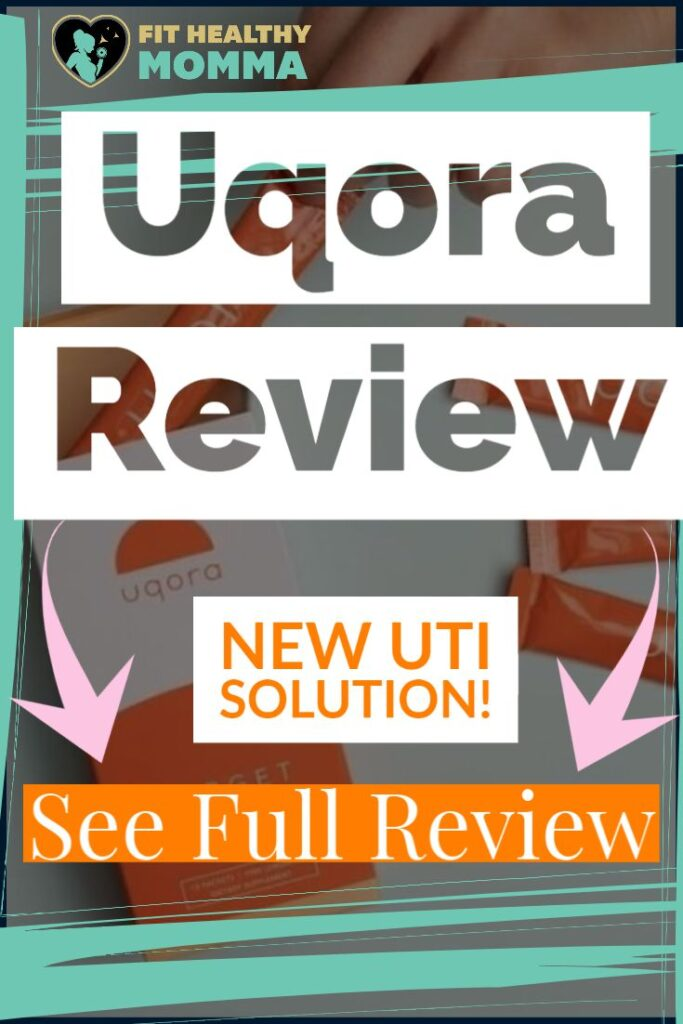 Uqora review