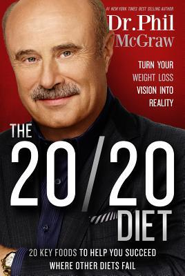Dr phil 20/20 diet reviews