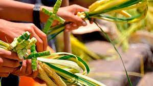 Palm sunday 2021 images download
