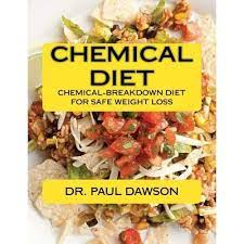 Chemical diet reviews